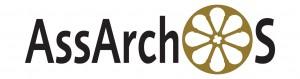 Partenaire_AssArchOS