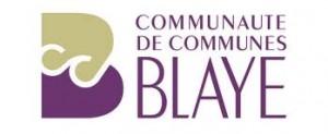 Partenaire_Communaute_De_Commune_Blaye