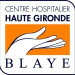 Partenaire_Hopital_Blaye