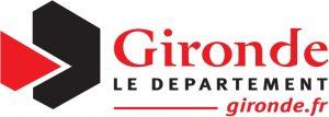 gironde_33_logo_2013