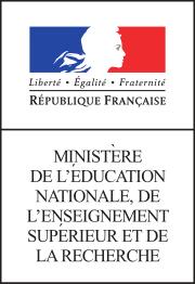ministere_de_leducation_nationale_2014