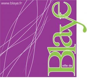 logo-blaye-couleur